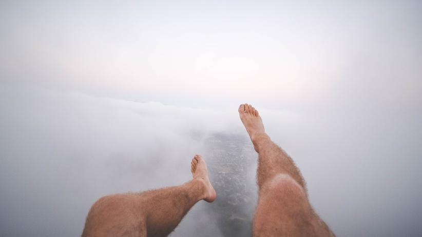 Schuheinlagen: Die Kraft der Sohle