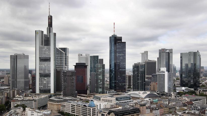 Cum-Ex: Finanzministerium sieht Schaden bei 5,3 Milliarden Euro