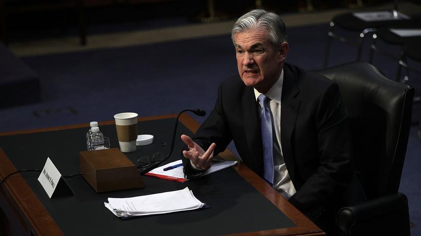 Ökonomen: Vorsätze statt Prognosen