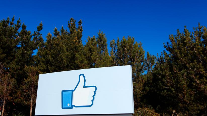 Umsatz: Facebook wächst