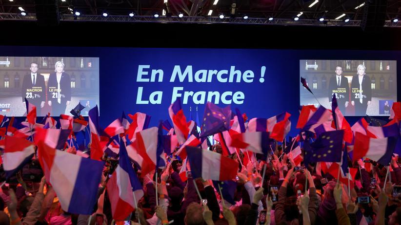Liberalismus: Wir sind die Antwort auf Populismus