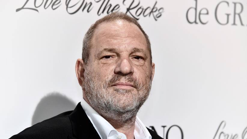 New York: Verkauf von Weinstein-Filmstudios geplatzt
