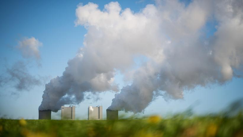 Energiepolitik: Teure Notfallkohlekraftwerke bisher ungenutzt