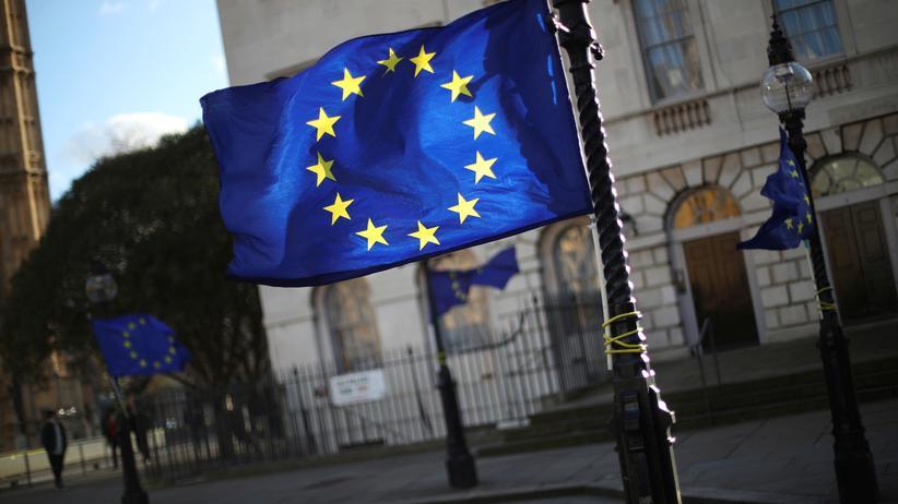 Europäische Finanzpolitik: Europa braucht mehr Geld