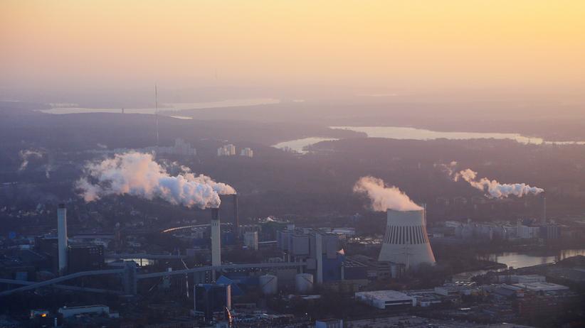 Netzentgelte: Wie viel Geld dürfen Betreiber mit Strom- und Gasnetzen verdienen?