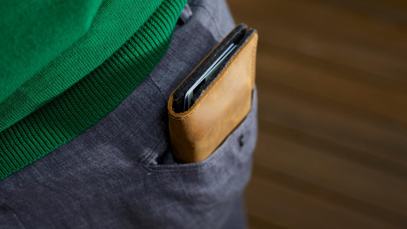versicherungen der makler in der hosentasche zeit online. Black Bedroom Furniture Sets. Home Design Ideas