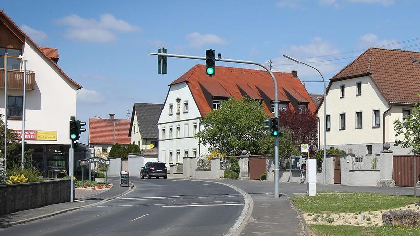 Statistisches Bundesamt: Kommunen verzeichnen Rekordüberschuss
