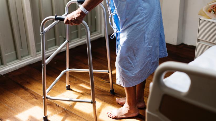 Gesetzliche Krankenversicherung: Wohin mit den Gesundheitsmilliarden?
