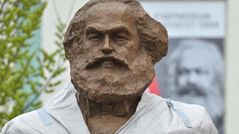 """Thomas Kuczynski: """"Ich fürchte die Revolution nicht"""""""