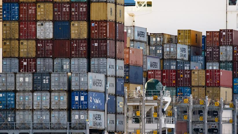 Handelsverträge: Unsere Wirtschaftspolitik braucht ein Update