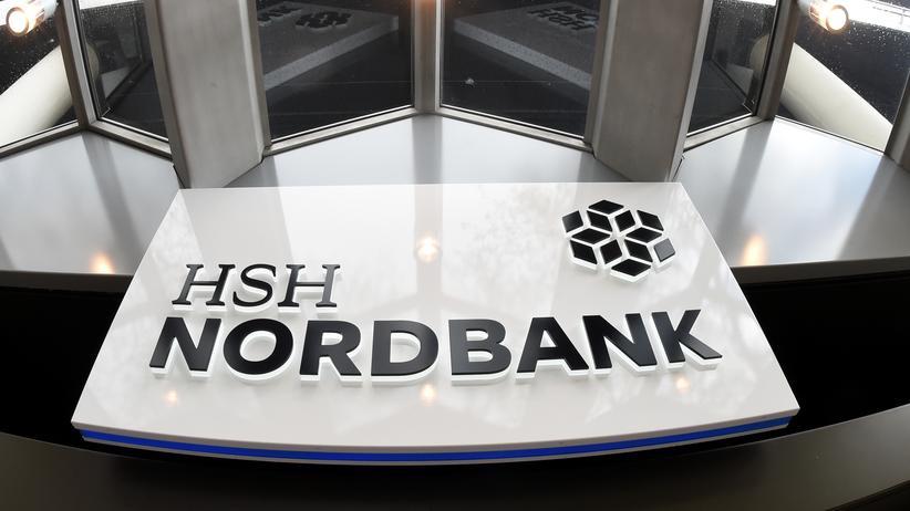 HSH Nordbank: Das kann noch böser enden