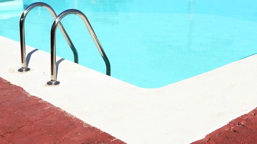 """Islamdebatte: """"Schwimmen ist Teilhabe"""""""