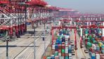 USA kündigen neue Importzölle gegen China an