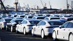 EU bereitet Gegenmaßnahmen für US-Zölle auf Autos vor