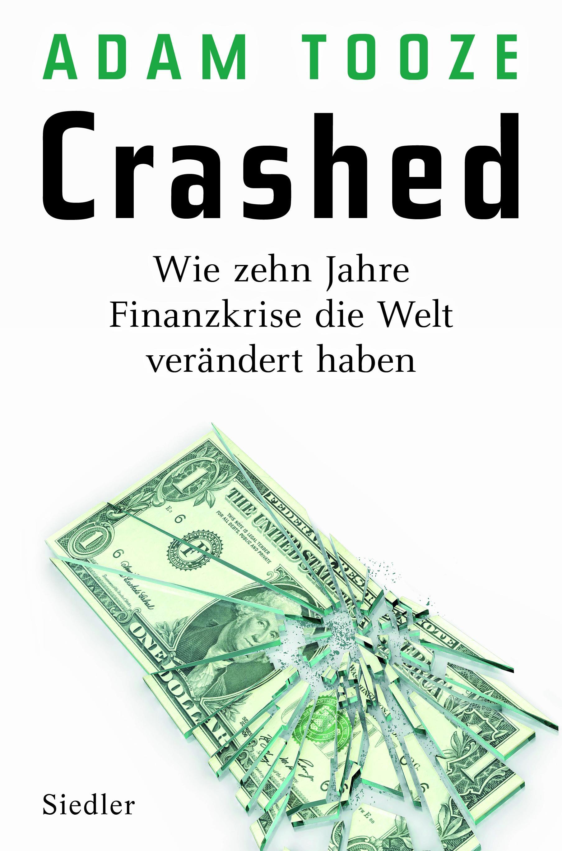 Finanzkrise: Ein Oligopol der Großbanken