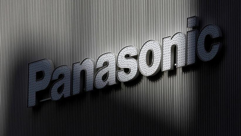 Brexit: Panasonic verlässt London vor dem EU-Austritt