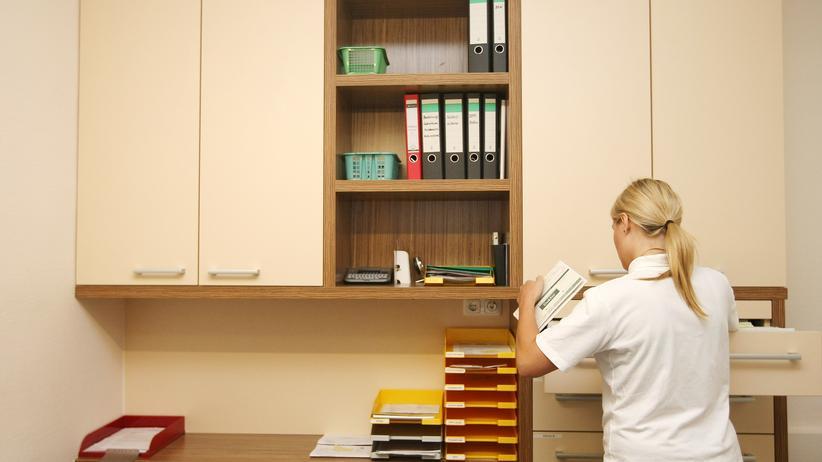 Bundesrechnungshof: Krankenkassen sollen Klinikrechnungen unzureichend geprüft haben