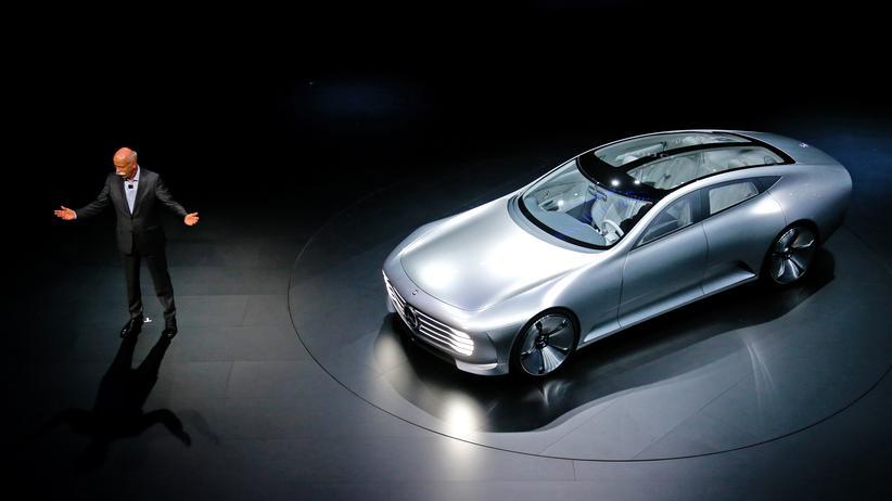 Europäischer Gerichtshof: Bundesregierung wegen laxen Umgangs mit Autohersteller verurteilt