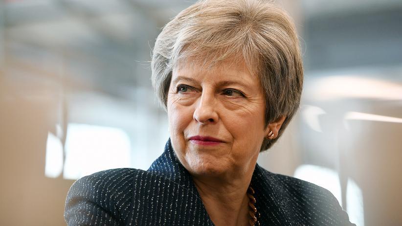 Brexit: Auf der Zielgeraden