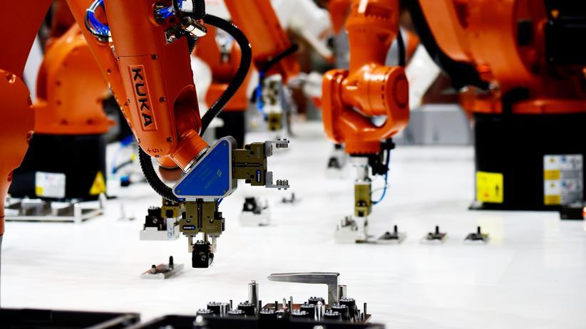 Weltwirtschaftsforum: Deutschland ist das innovativste Land der Welt