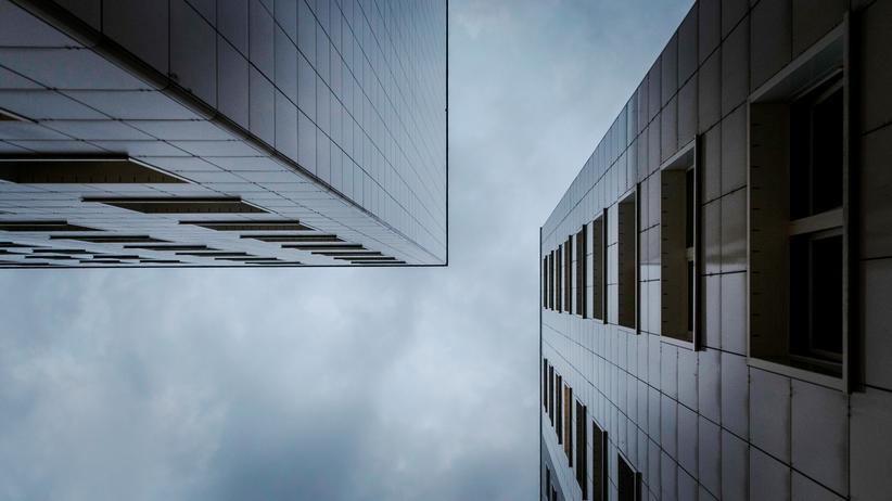 Verstaatlichung: Wohnen und Kapitalismus: Passt das zusammen?