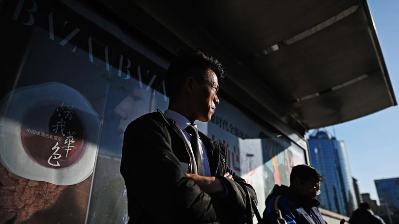 Handelsstreit: China deutet Zugeständnisse im Streit mit den USA an