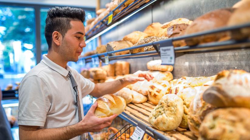 Arbeitsmarkt: Kooperation soll Jobchancen von Migranten verbessern