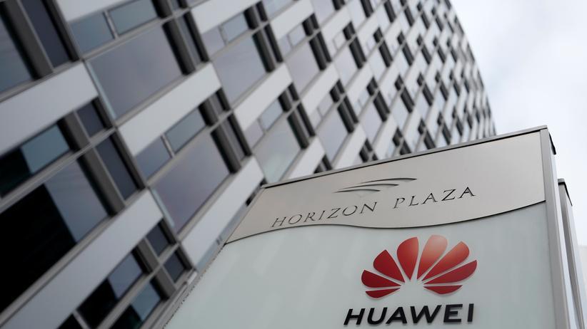 Spionageverdacht: Polen fordert von EU und Nato Debatte zu Huawei-Boykott