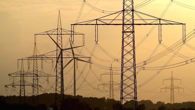 Kohleausstieg: Wirtschaft fordert Milliardenzuschüsse wegen steigender Strompreise