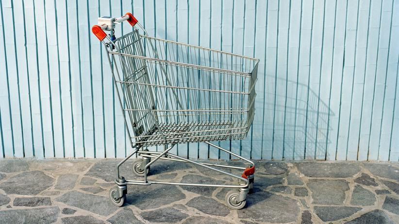 Verbraucherpolitik: Die Macht des Konsumenten endet leider ziemlich früh