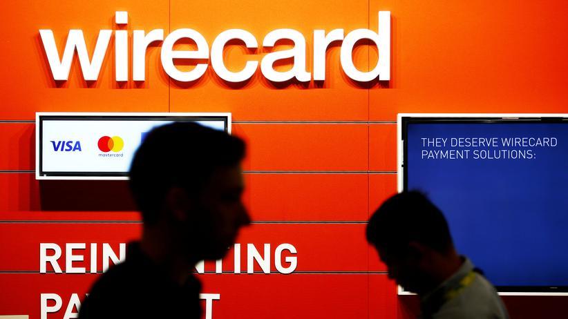 Singapur: Polizei durchsucht Büros von Wirecard