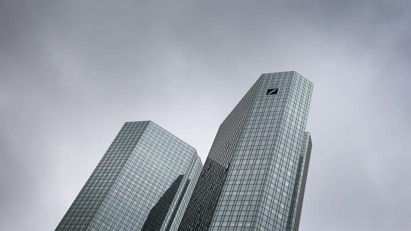 Finanzbranche: Experten fordern Entlastung kleinerer Banken
