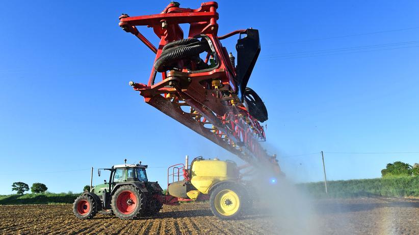 Bayer: Mit Monsanto mächtig verschätzt