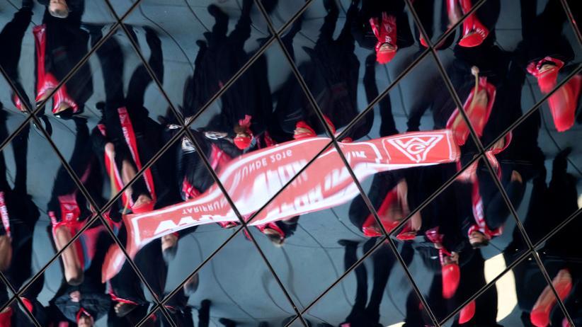 Arbeitskämpfe: Zahl der Streiktage deutlich gestiegen