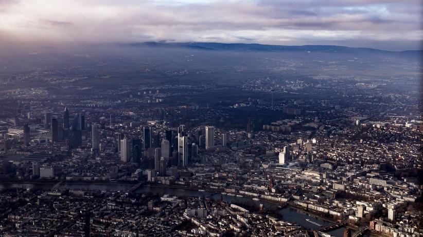 """Wohnungsmarkt: """"Für uns hier geht es um die Existenz"""""""