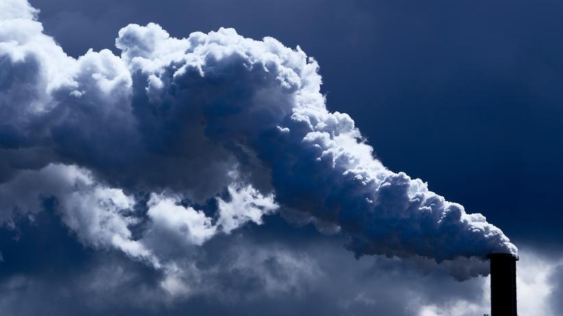 CO2-Ausstoß: Umweltminister der Länder fordern Prüfung von CO2-Preis