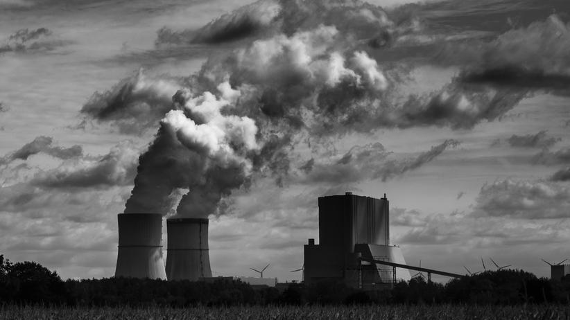 CO2-Steuer: Klimaschutz darf keine Klassenfrage sein