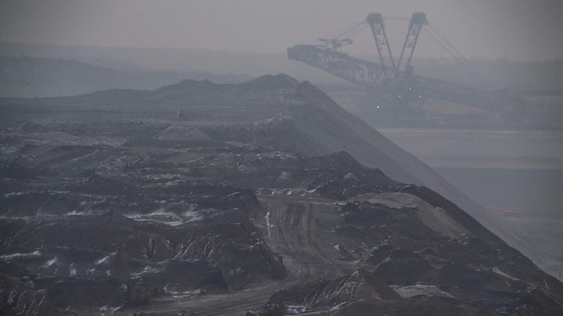 Klima und Wirtschaft: Immer mehr Wachstum wird unser Leben zerstören