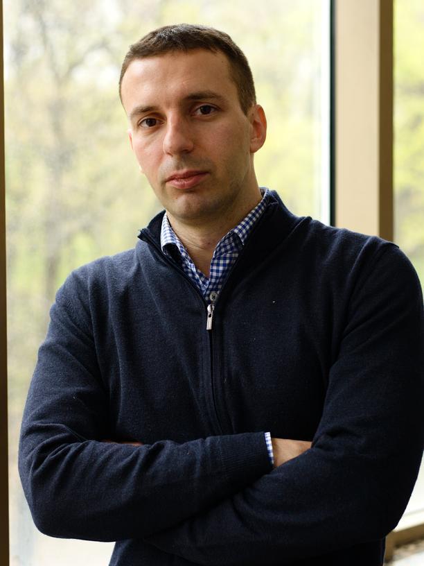 bulgarien-migration-europaeische-union Borislav Petrov
