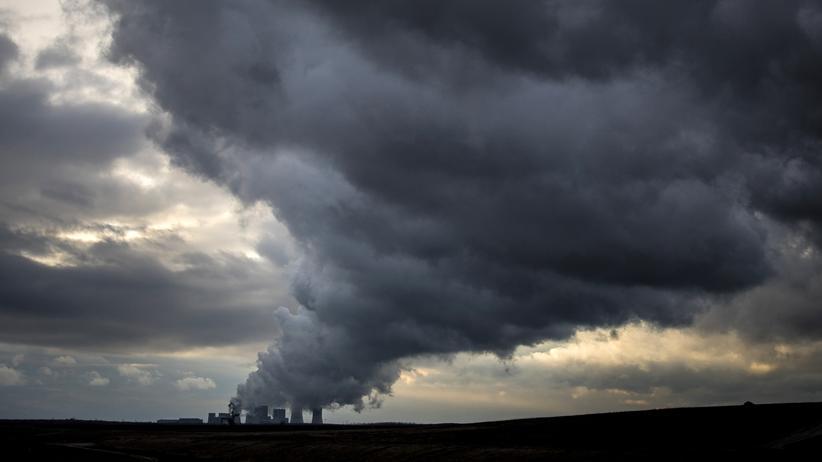 CO2-Steuer: Die Mär von der unsozialen Klimasteuer