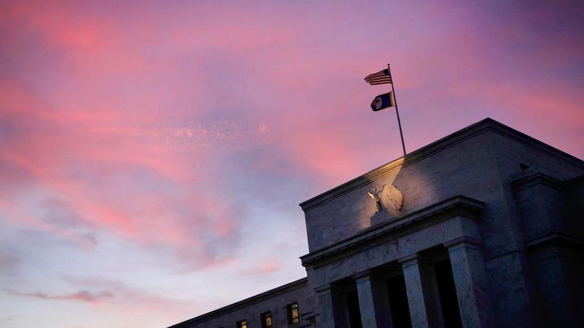 Unternehmensanleihen: Verrückter Zins