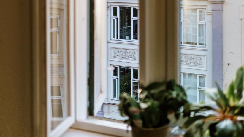 wohnungsmarkt-airbnb-berlin-verwaltung-ferienwohnung
