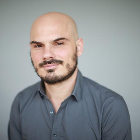 Jörg Peters ist Leiter der Forschungsgruppe Klimawandel in Entwicklungsländern am Essener Wirtschaftsforschungsinstitut RWI und Professor an der Universität Passau.