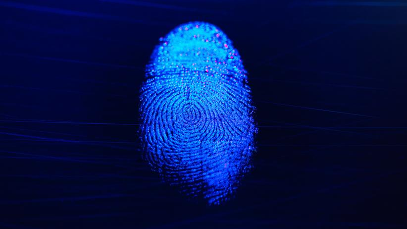 Bundeskriminalamt: Um mehr als ein Viertel ist der Wirtschaftsbetrug im Internet gestiegen. Täter nutzen vermehrt soziale Medien, um vermeintlich seriöse Finanzprodukte zu bewerben.
