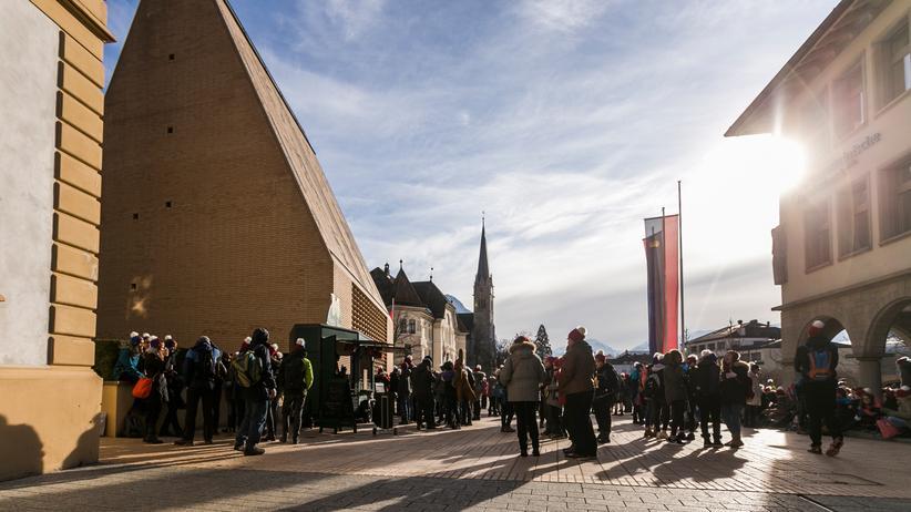 GfK-Studie: Nettoeinkommen in Europa steigt