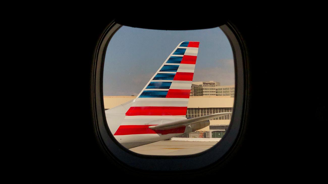 Klima-Abgabe: US-Airlines bezeichnen deutsche Flugticketsteuer als illegal
