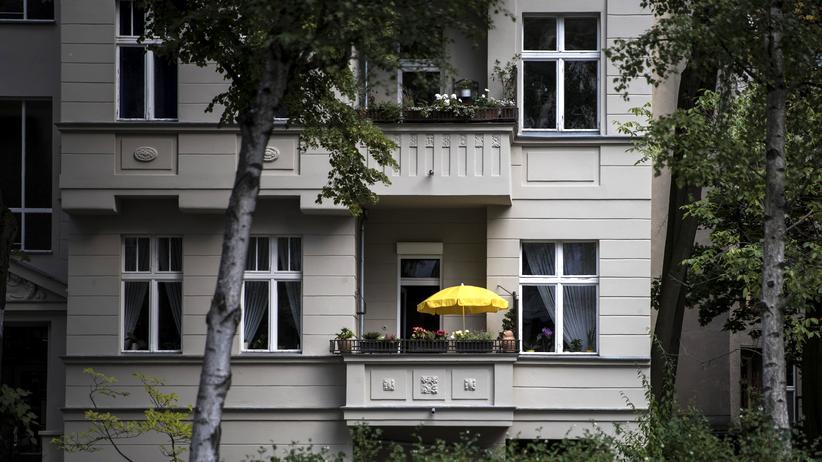 Wohnungsmarkt: Glückliches Wohnidyll oder Frust ohne Ende?