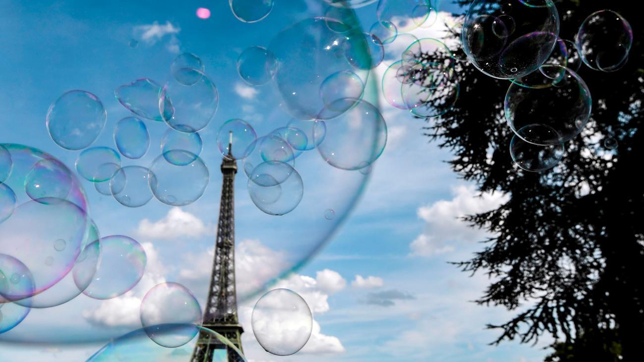 Olympische Sommerspiele 2024: Hoteliers drohen wegen Sponsor Airbnb mit Boykott