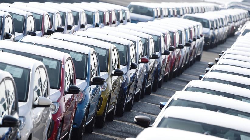 Abgasskandal: Der Volkswagen-Konzern muss sich einer weiteren Anklage stellen.