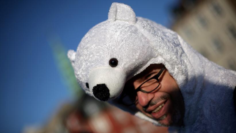 CO2-Grenzausgleich: Warum ein Klimazoll die Lösung sein könnte